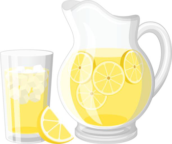 Master Cleanse Recipe How To Make The Lemonade