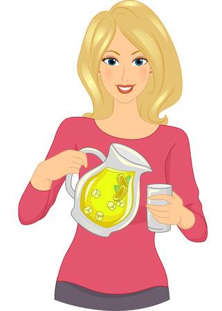 Effortless Master Cleanse Review-Effortless Master Cleanse Download