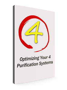 Optimizing Your 4 Purification Systems